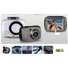 Jaytech SportCam D528 Full HD Camcorder 5 Megapixel Bild 1