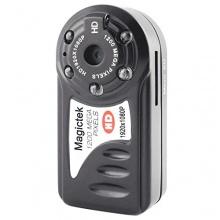 MAGICTEK® 1920x1080p HD Mini DV Kamera Camcorder  Bild 1