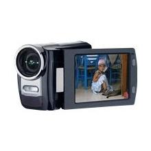 Quinta JenDigital HD Camcorder 5 Megapixel Bild 1