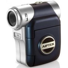 Aiptek Pocket DV T220 Camcorder Bild 1