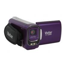 Kompakte HD Camcorder Digitale Videokamera  Bild 1