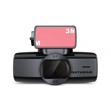 DATAKAM G5-CITY  Full HD Dashcam  Bild 1