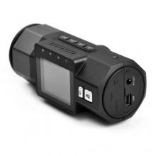 E-PRANCE Full HD 1296P Mini Auto GPS Kamera Dashcam  Bild 1