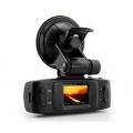 iTracker H.264 FULL HD 1080p Dashcam GPS Auto Kamera  Bild 1
