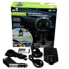 Digitale Auto KFZ Videokamera Dashcam Bild 1