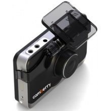 Camberry DC3010 HD Dashcam 720p Bild 1