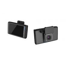 Blackvue DR750LW-2CH Autokamera Dashcam Full HD  Bild 1