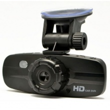 HD 1280 DVR Recorder Videoregistrator Dashcam  Bild 1