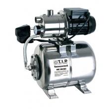 T.I.P. 31143 Hauswasserwerk HWW 3000 INOX Bild 1
