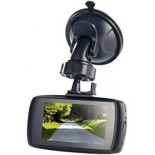 NavGear HD Dashcam mit GPS Bewegungserkennung Bild 1