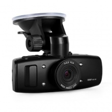 oneConcept Carguard 4D Dashcam Full HD Bild 1