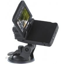 NavGear HD-DVR-Autokamera MDV-2250.HD mit TFT Bild 1