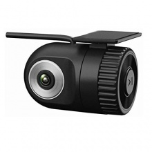 YESURPRISE Auto Kamera DVR 1080P Full HD Night Dashcam Bild 1