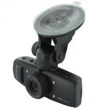 Pitstar HD 1080p Auto Kamera mit Display Dashcam Bild 1