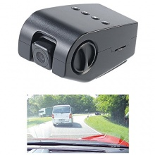 NavGear Full HD Mini Dashcam MDV 4300 Bild 1