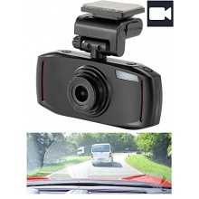 NavGear Super-HD Dashcam SHD G-Sensor Bild 1