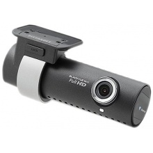 BlackVue DR500GW-HD GPS 16 GB Car Dashcam  Bild 1