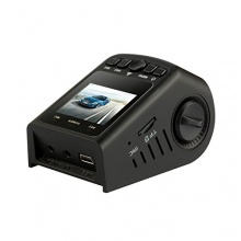 AUTO-VOX B40 A118C  1080P  Dashcam Bild 1