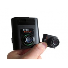 Vicovation Vico-Marcus 5 Dual Dashcam Autokamera Bild 1