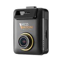 VicoVation Vico Marcus 4 Dashcam Bild 1