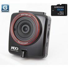 JADO D730 Full HD Dashcam Bild 1