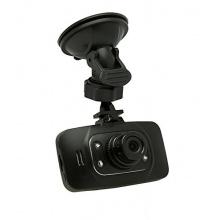 COM-FOUR® Dashcam  Full HD 1080P Bild 1