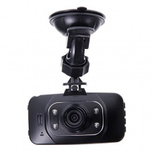 YESURPRISE 2.7 1080P Full HD  Dashcam Bild 1