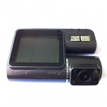 YESURPRISE 1.8 DVR 1080P Full HD  Dashcam Bild 1