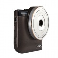 JADO D760 Full HD Dashcam Bild 1