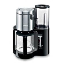 Siemens TC86303 Kaffeemaschine, 10-15 Tassen Bild 1