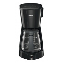 Siemens TC3A0103 Kaffeemaschine Series 300 Bild 1