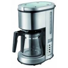 Thomson THCO05606 Kaffeemaschine,inkl. Permanent-Filter Bild 1