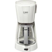 Bosch TKA3A031 Kaffeemaschine Comapct Class Bild 1