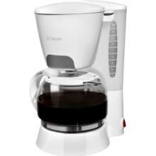 Bomann KA 167 CB Kaffeemaschine Bild 1