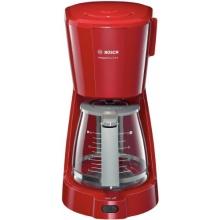 Bosch TKA3A034 Kaffeemaschine Compact Class Bild 1