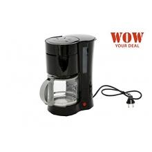 Kaffeemaschine WOW 12 Tassen  Bild 1