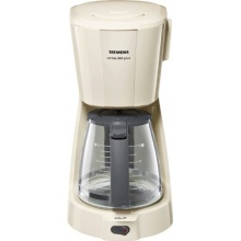 Siemens TC3A0307 Kaffeemaschine Series 300 Plus Bild 1