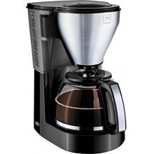 Melitta 1010-04 bk SST Easy Top Kaffeefiltermaschine Bild 1