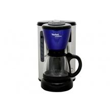 Kaffeemaschine TEFAL Blue Express für 10 - 15 Tassen 1200 W Bild 1