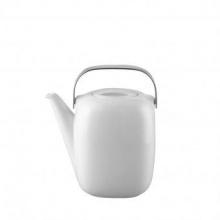 Suomi weiß Kaffeekanne von Rosenthal Studio-Linie Bild 1
