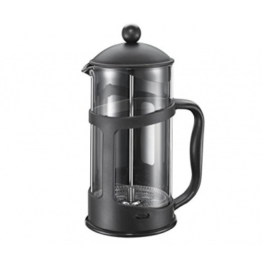 Cilio 342611 Kaffeebereiter Linda 8 T Bild 1