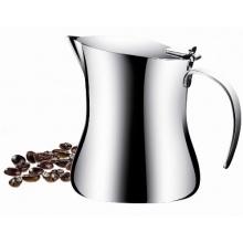 Tescoma Monte Carlo Kaffeekanne 0,7 l Bild 1