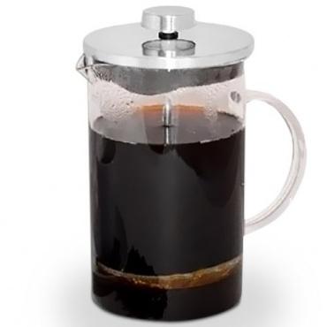 kaffeepresse kaffeekanne glas 800 ml von relaxdays test