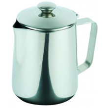 APS Kaffeekanne ca. 0,35 Liter von Assheuer und Pott GmbH und Co.KG Bild 1