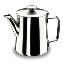 Lacor 62120 Kaffeekanne 2 L Bild 1