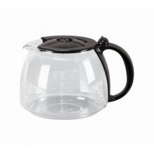 Rowenta ZK348 Glaskanne Kaffeekanne  Bild 1