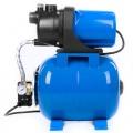 Rotfuchs® Hauswasserwerk GP600  Bild 1
