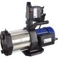AT-Hauswasserwerk-5-1300-10DW Bild 1