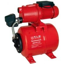 T.I.P. 31300 Hauswasserwerk HWW 900/25 Bild 1