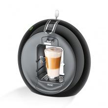 DeLonghi Kaffeekapselmaschine EDG 600.B Dolce Gusto Circolo Bild 1